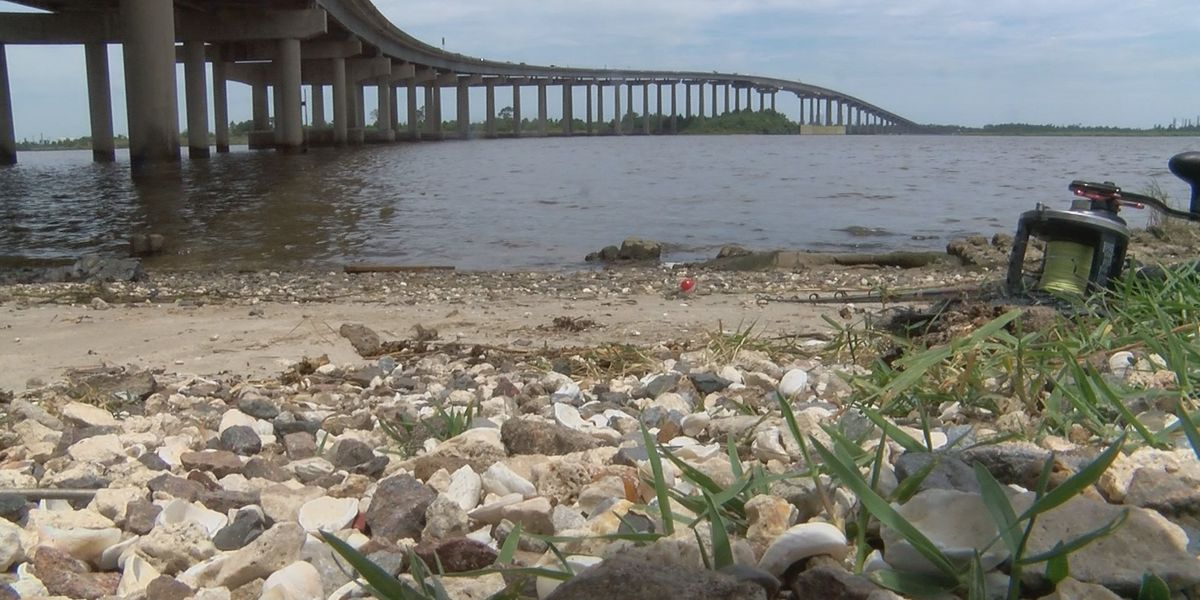 Number of vehicles crashes on I-210 bridge have spiked since January