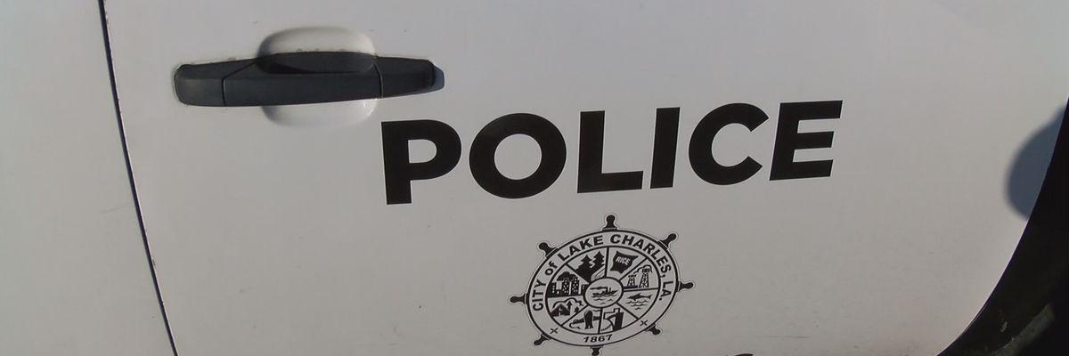 11-percent drop in crime in Lake Charles