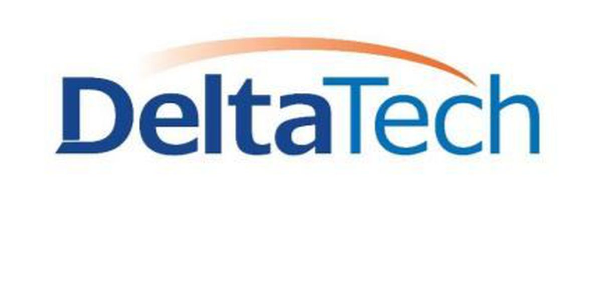 Delta Tech discontinues efforts to seek accreditation, students will lose federal aid