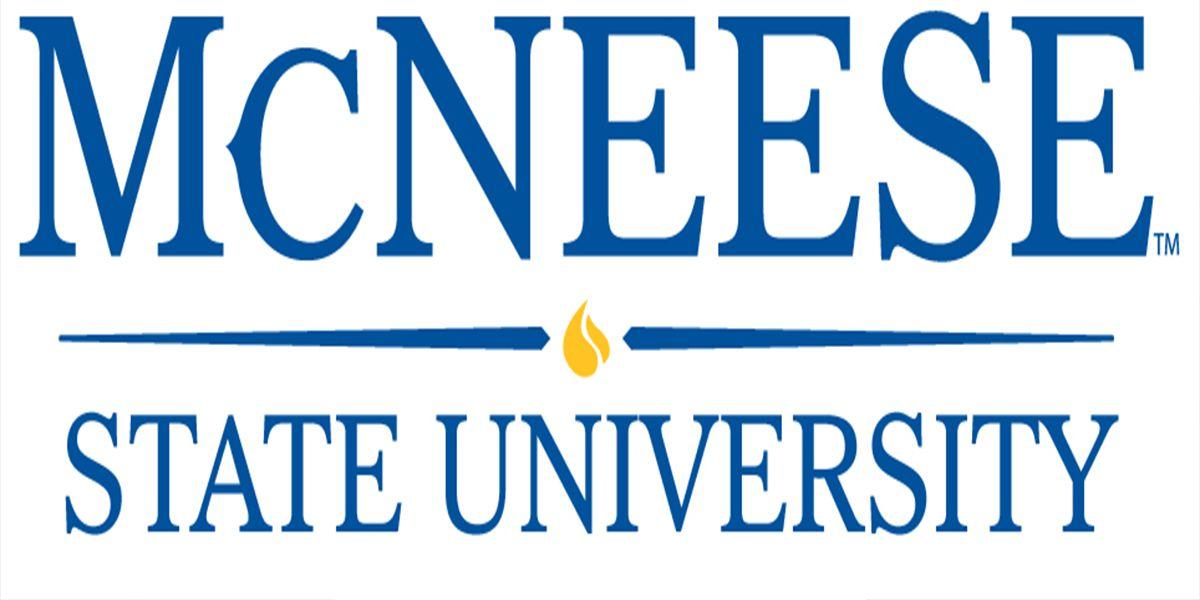 McNeese State University Fall Career and Internship Fair