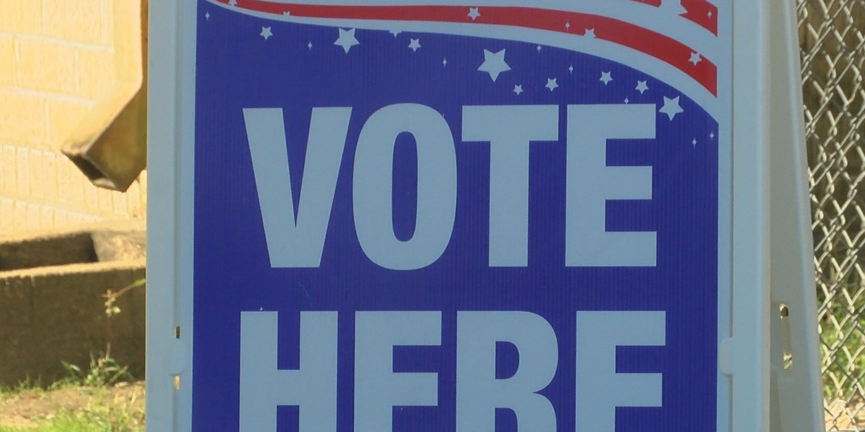 How the Calcasieu Registrar of Voters Office protects your voting rights