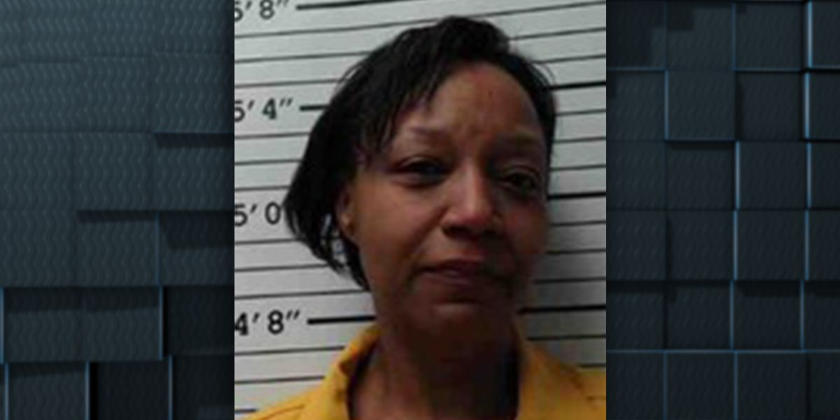 Employee accused of starting fire at La. retirement center