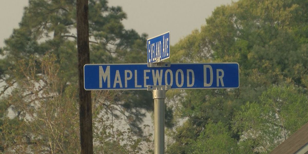 Sulphur City Council revises wording on thru traffic ordinance