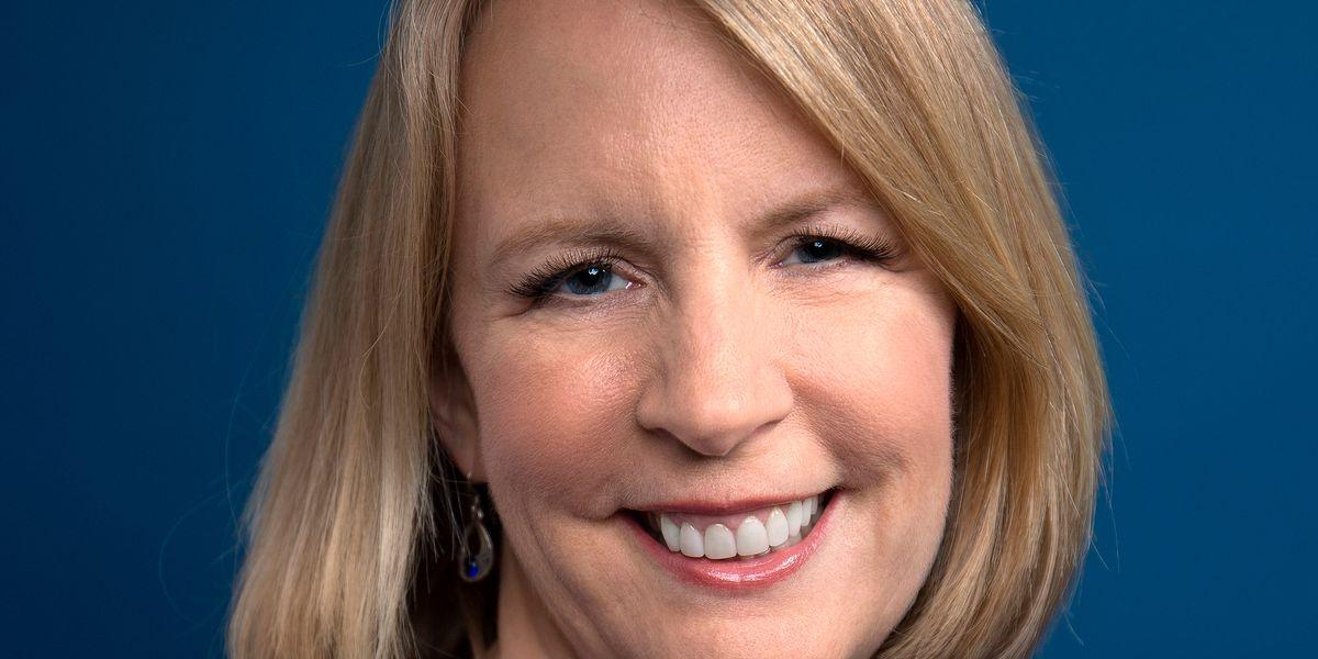 Liz Weston: It's time to fix Social Security's tax burden