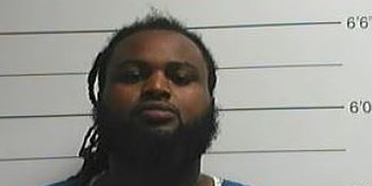 Louisiana Appeals Court uphold convictions in shooting death of former Saint Will Smith