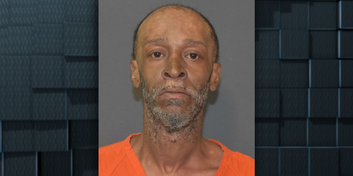 Arrest made in fatal double shooting on Tulip St.