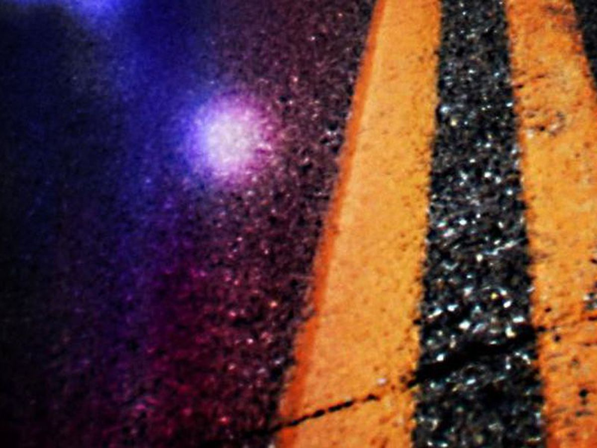 State Police release details of fatal three-vehicle crash on I-10 near Vinton