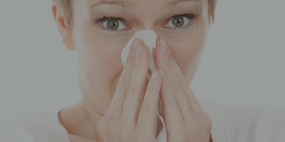 ENT doctor says allergy season is not over
