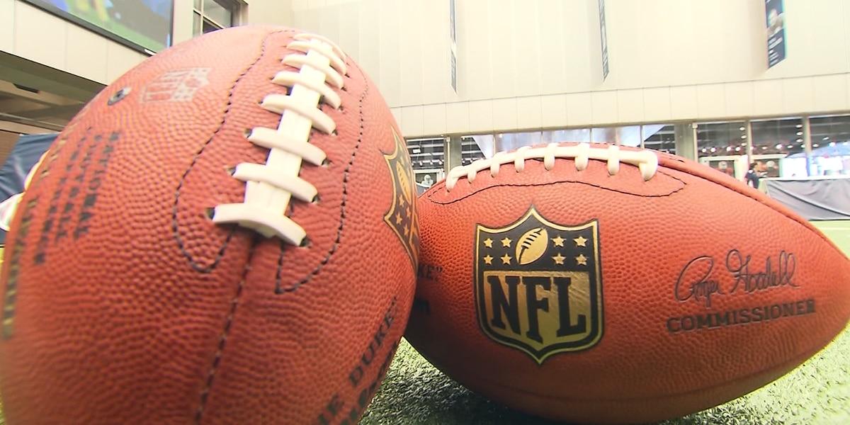 NFL to begin season as scheduled in September