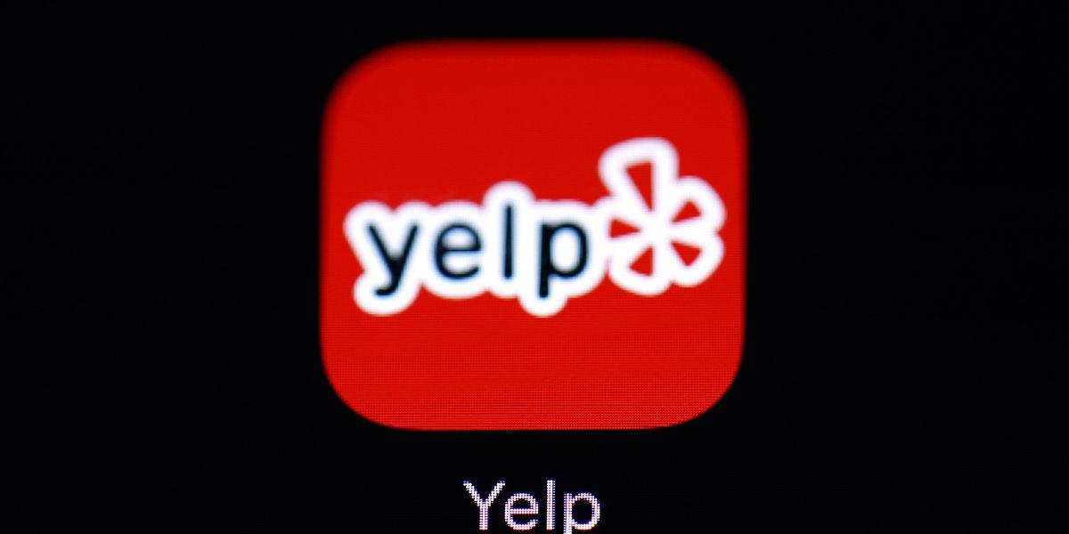 Big shareholder at Yelp wants a board reshuffle