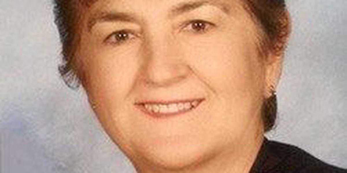Funeral arrangements announced for local breast cancer survivor champion Ethel Precht