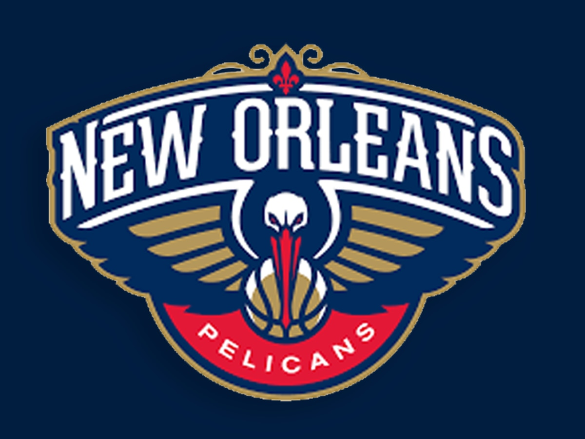 Pelicans fly high in win over Grizzlies