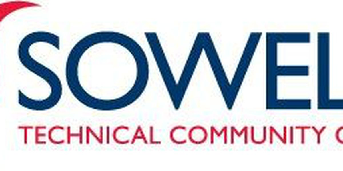 SOWELA acquires college in Oakdale