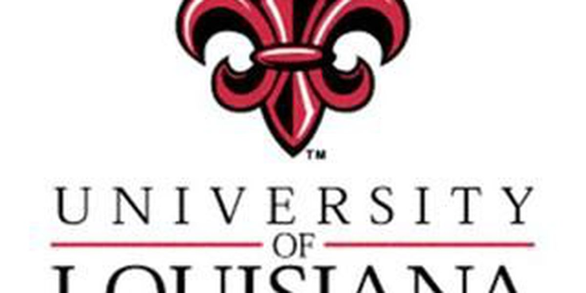 ULL ranks among Nation's best colleges