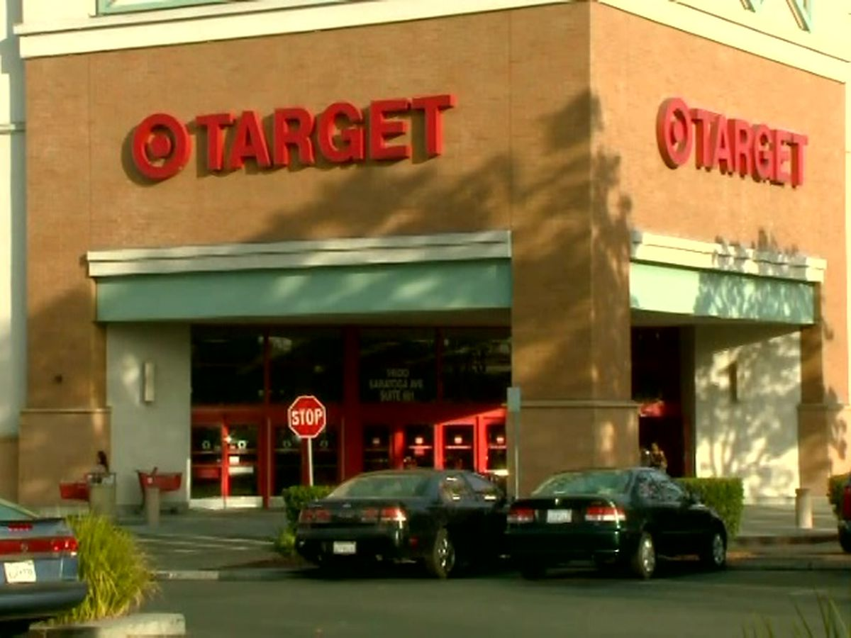 Target workers say hours were cut after wages raised, leaving them struggling