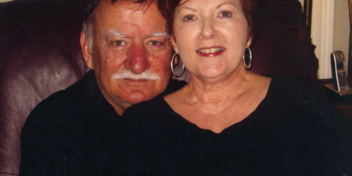 Funeral arrangements announced for couple killed in Jeff Davis