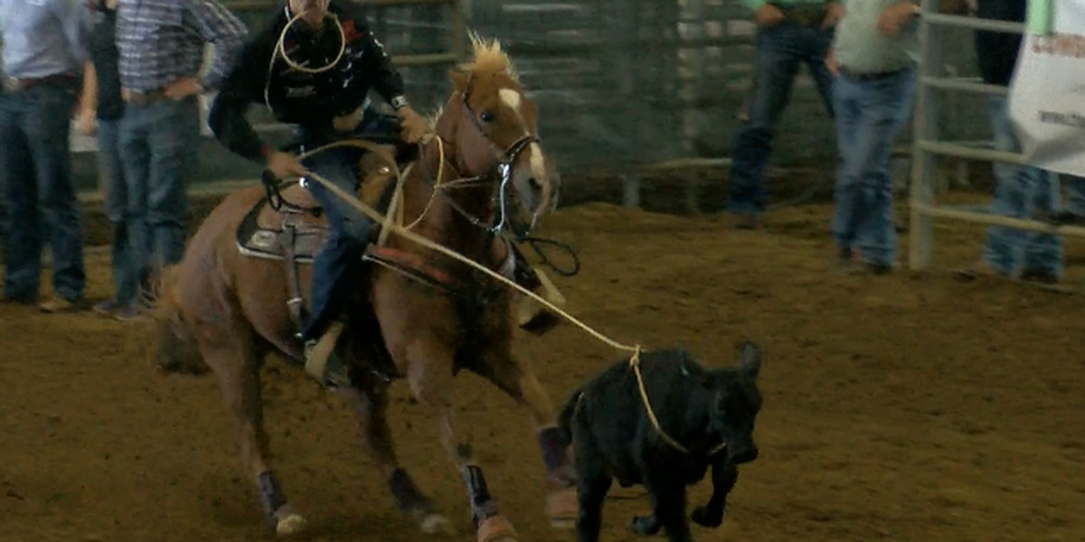 10th Annual Shane Hanchey Invitational