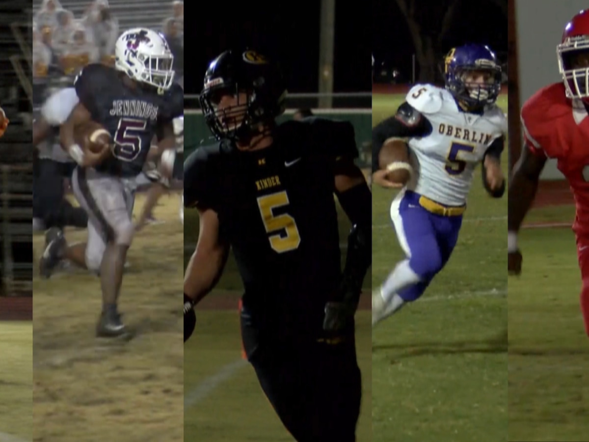 Touchdown Live: quarterfinal and semifinal round preview