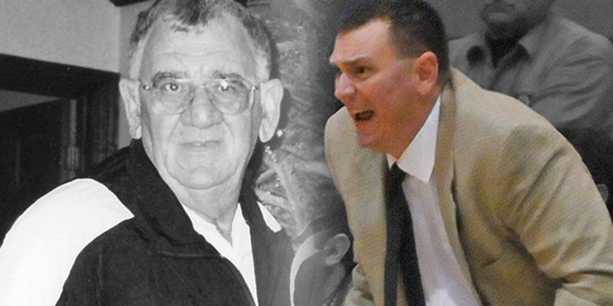 Lake Arthur High School to honor Jeff and Nooky Moore on Jan. 25