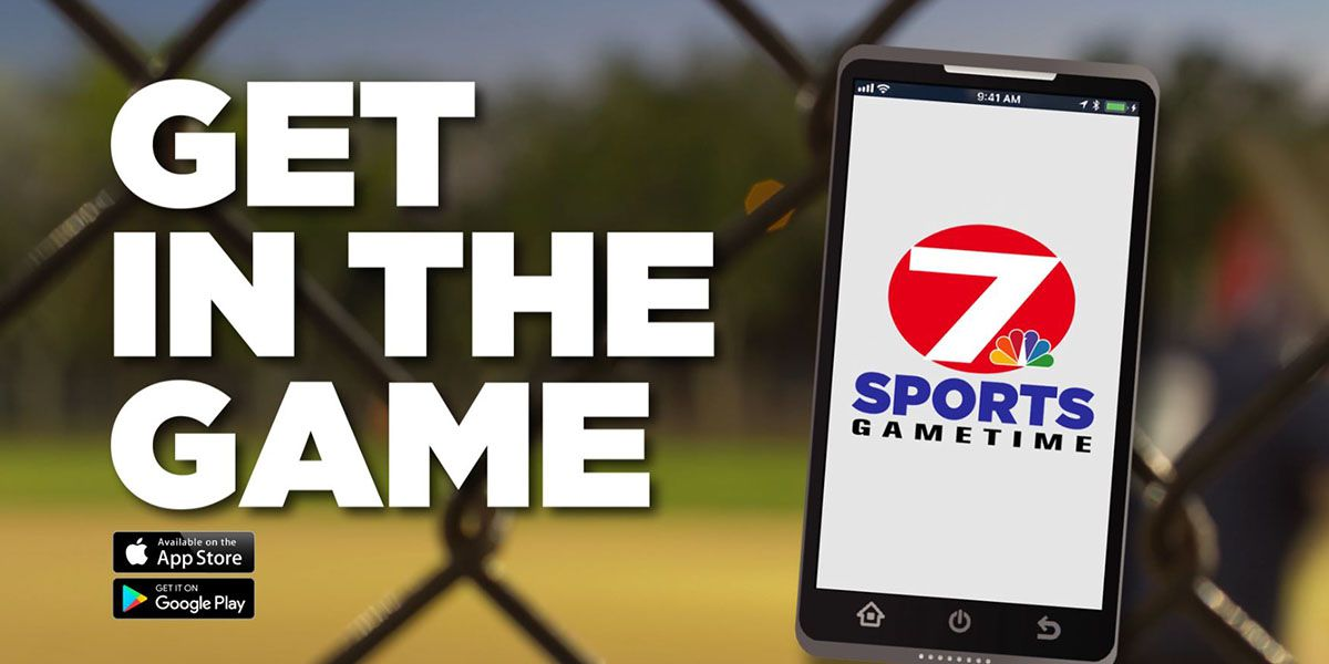 Download KPLC's new 7Sports GameTime App