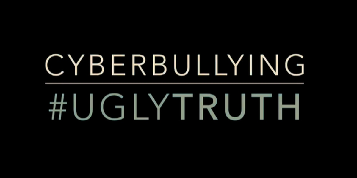 Washington-Marion students create powerful cyberbullying PSA