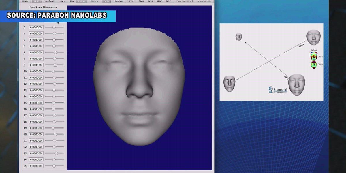 New DNA technology advances helps find alleged murderer in 2009 cold case