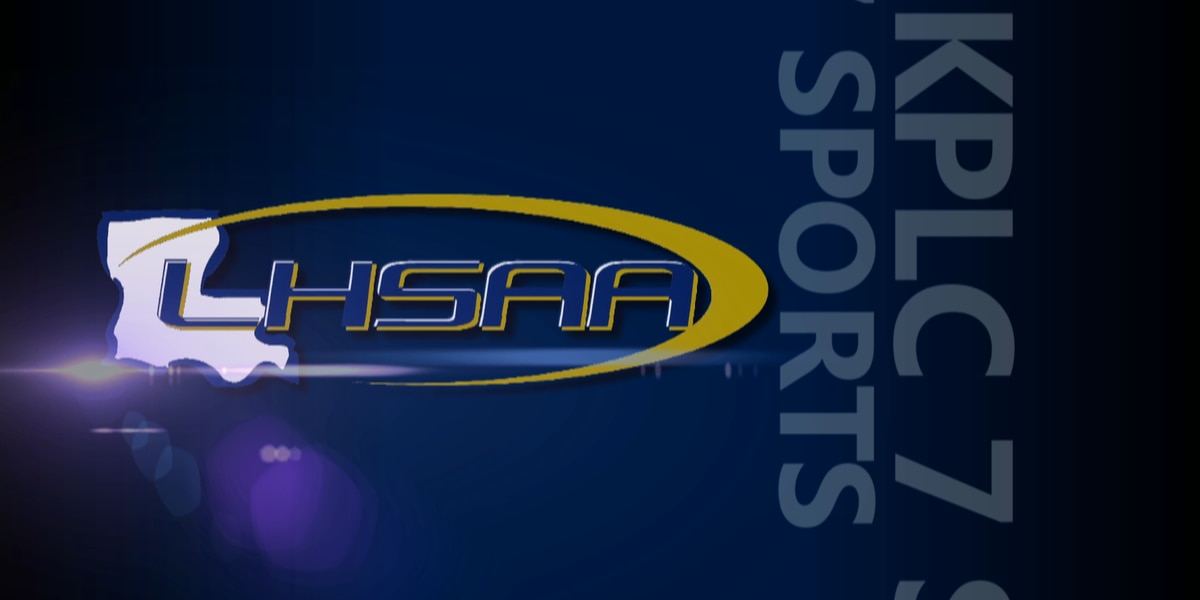LHSAA releases 2019 girls basketball playoff brackets