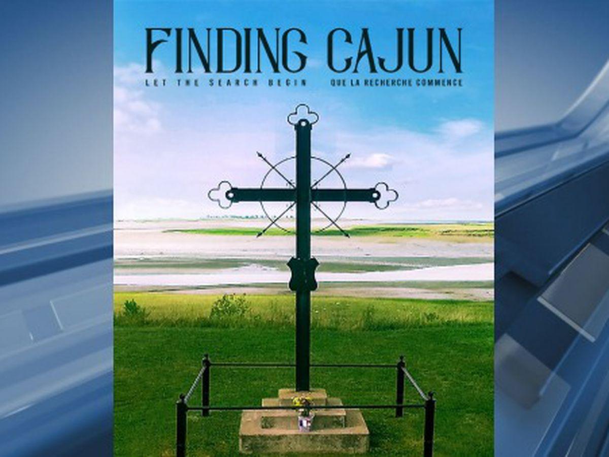 LPB to air documentary exploring origins and evolution of Cajun identity