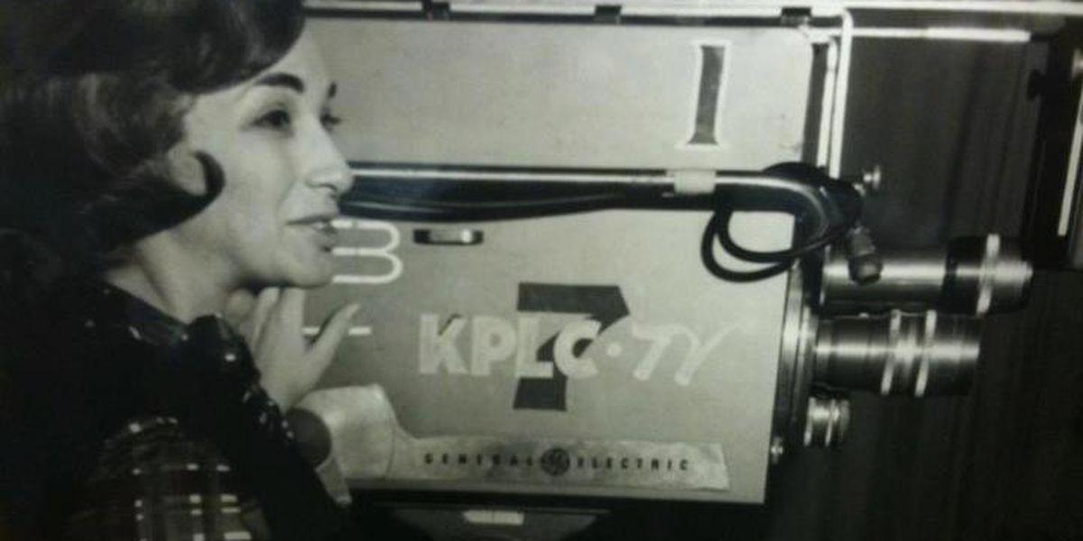 KPLC's History