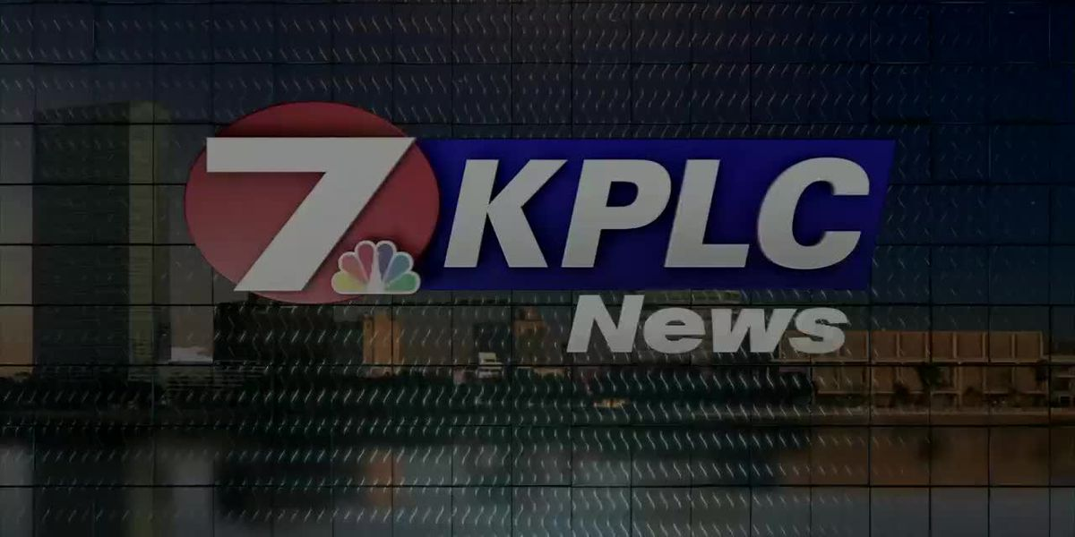 KPLC 7News Nightcast - Feb. 22, 2019 - Pt. II