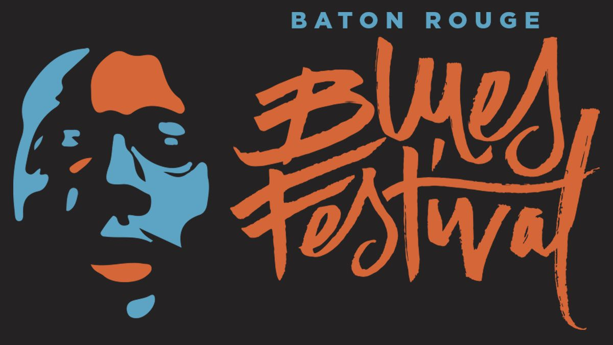 Dates and times of 25th annual Blues Fest schedule released