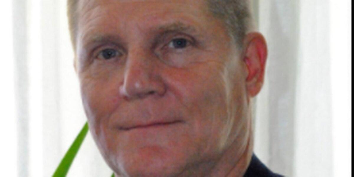 Vernon Parish Sheriff John S. Craft ensures that officers will not hesitate to threats in schools