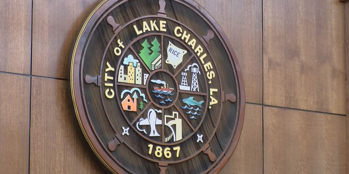 5 Lake Charles homes to be demolished for W. Prien Lake Road expansion