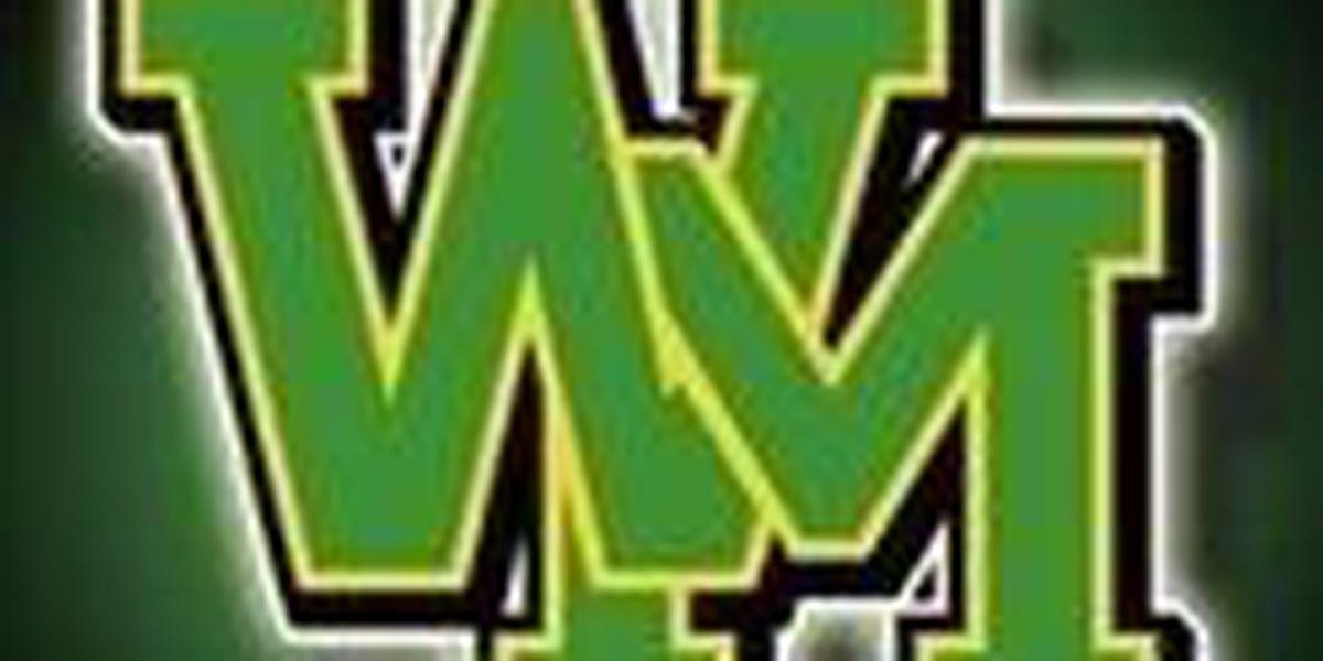 Washington-Marion prepares for 2014 season