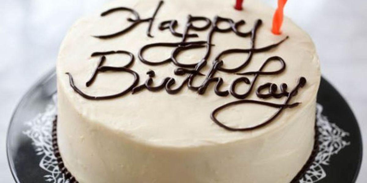 Sunrise Birthdays: April 11, 22019