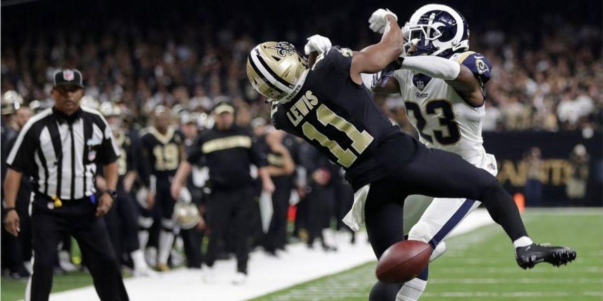 Super Bowl Sunday met with local boycotts