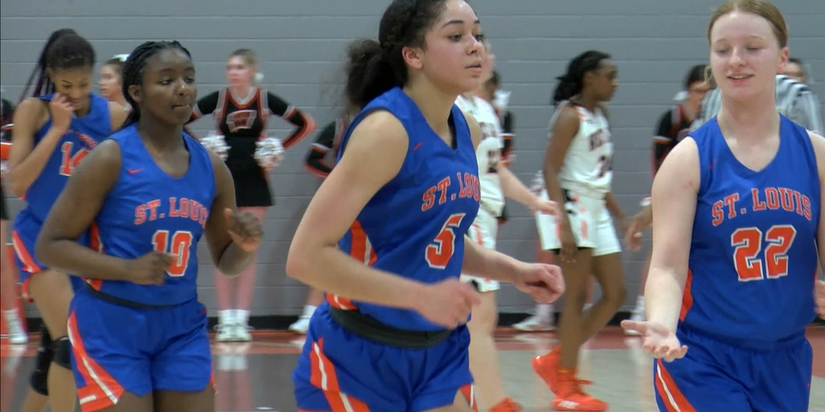 Jan. 24 #SWLApreps high school basketball highlights