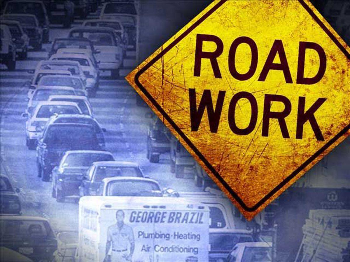 I-10 closure through Westlake and Lake Charles Saturday night