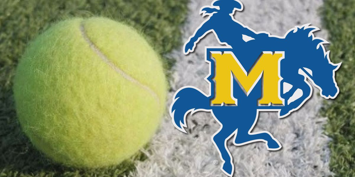 Cowgirls fall to No. 24 Texas A&M, 7-0