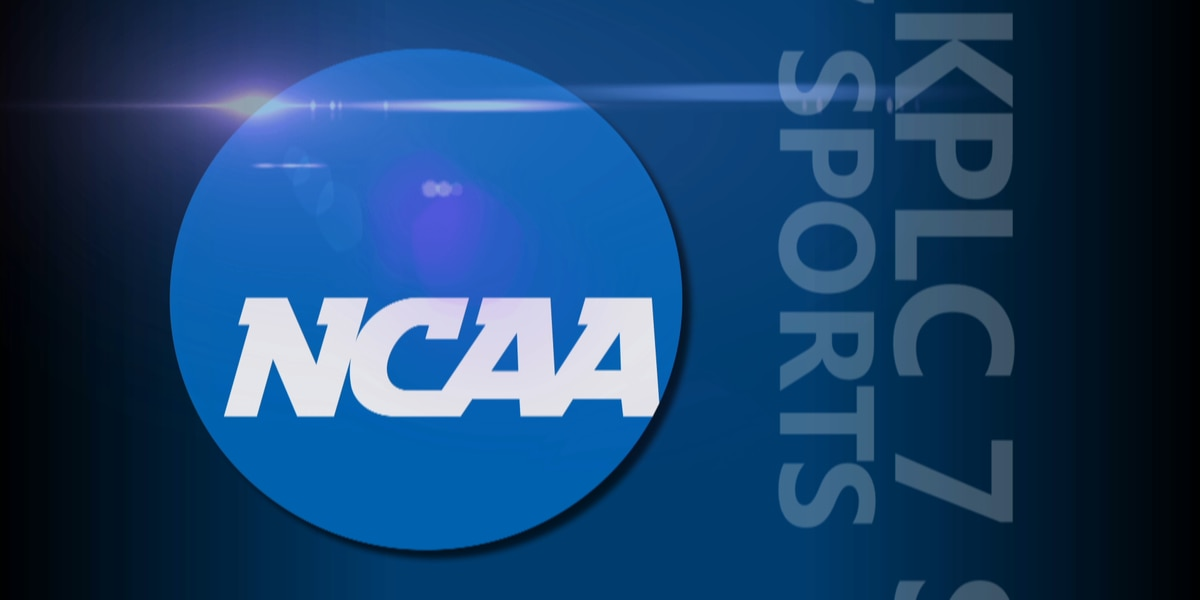 NCAA extends recruiting dead period to July 31