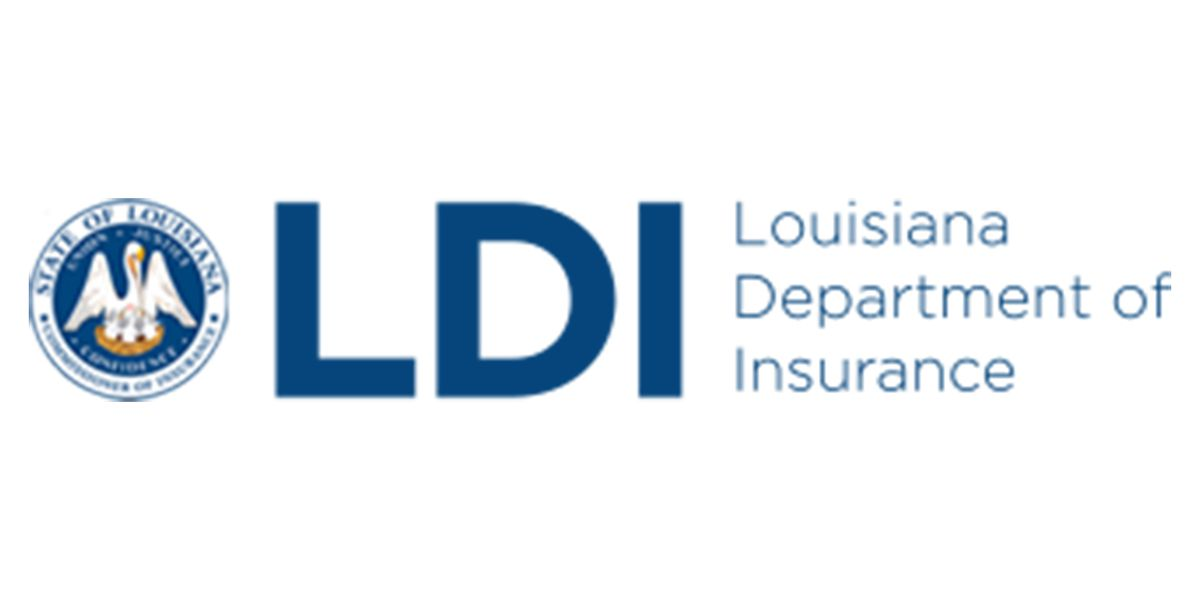 LDI corrects false information regarding COVID-19 vaccines and life insurance