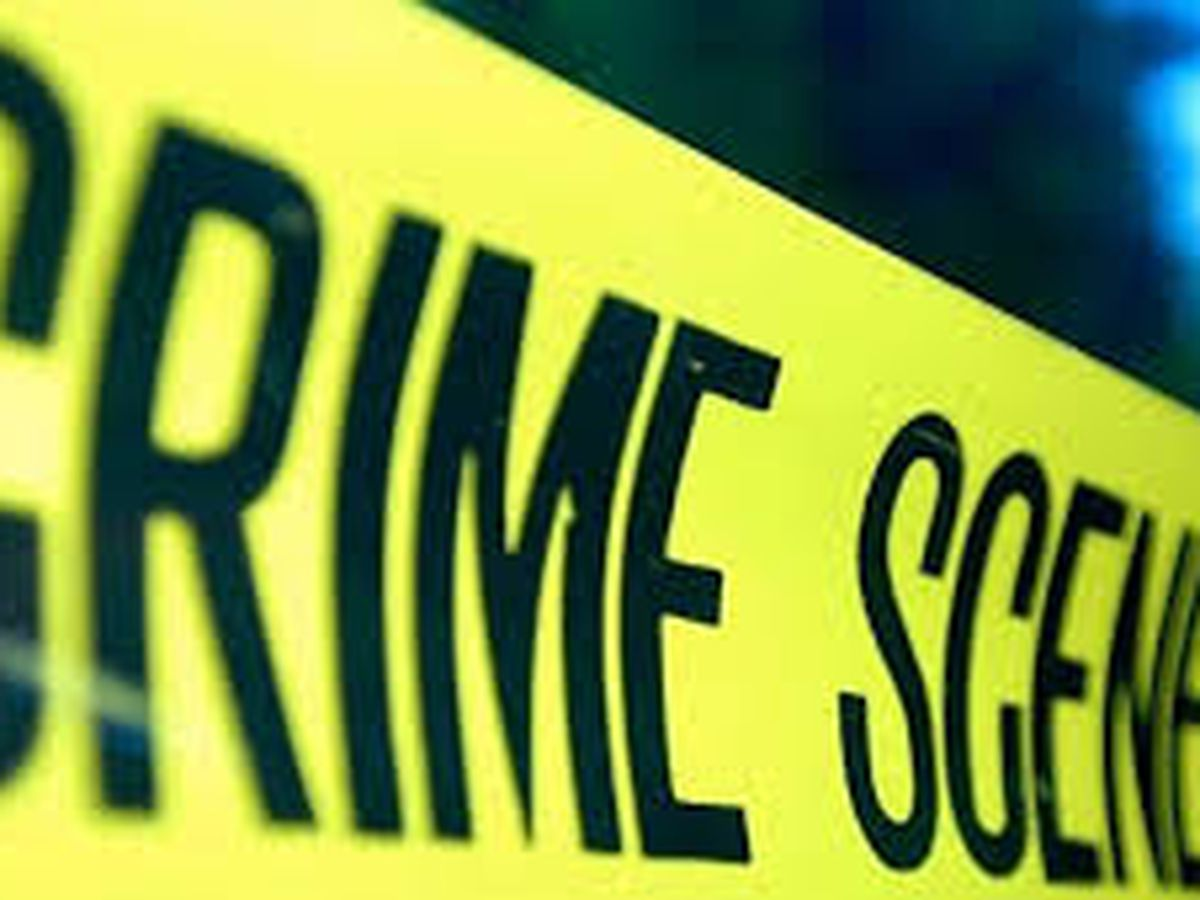 Calcasieu Sheriff's Office investigating possible homicide in DeQuincy