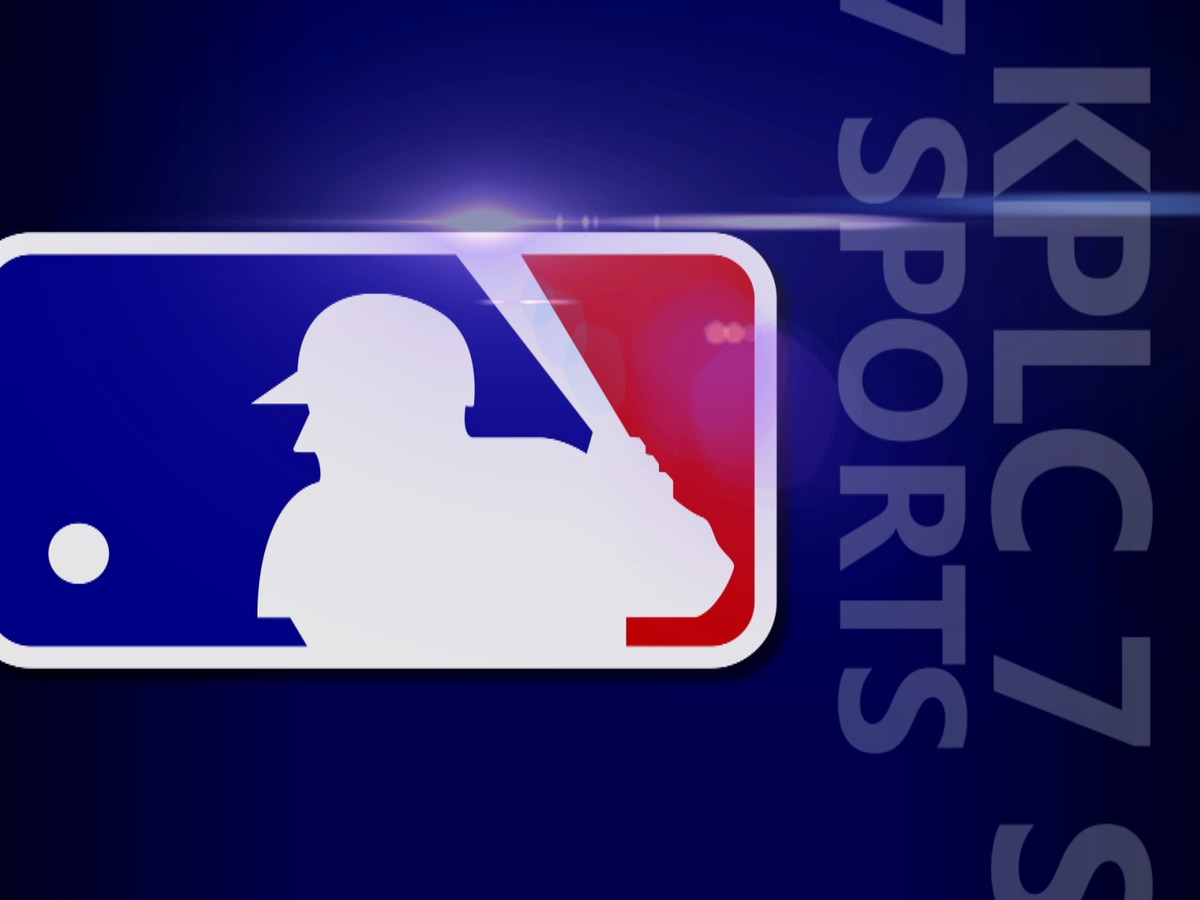 MLB to pay minor leaguers $400 per week until May 31
