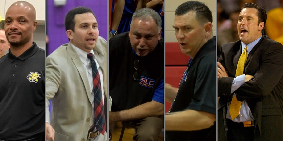 Sources: McNeese basketball search down to five