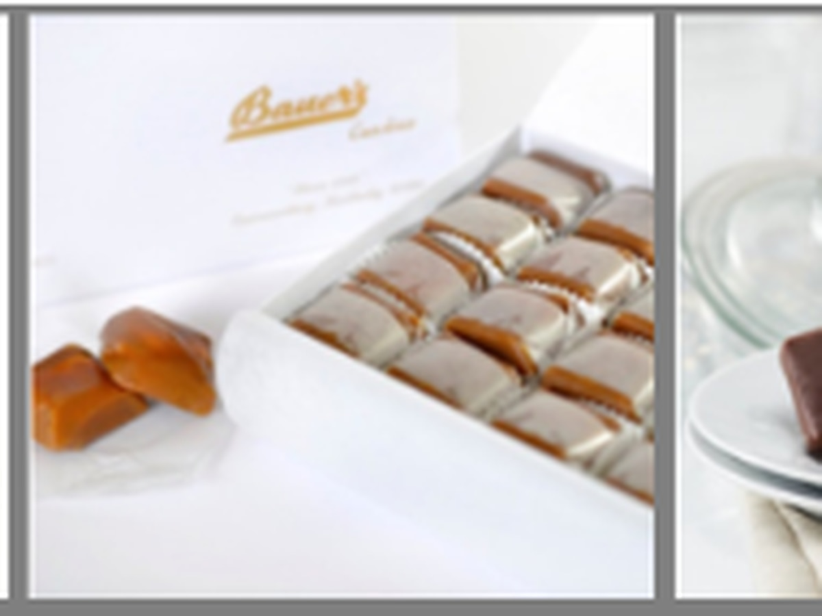 FDA: Bauer's Candies Modjeskas could be contaminated with hepatitis A