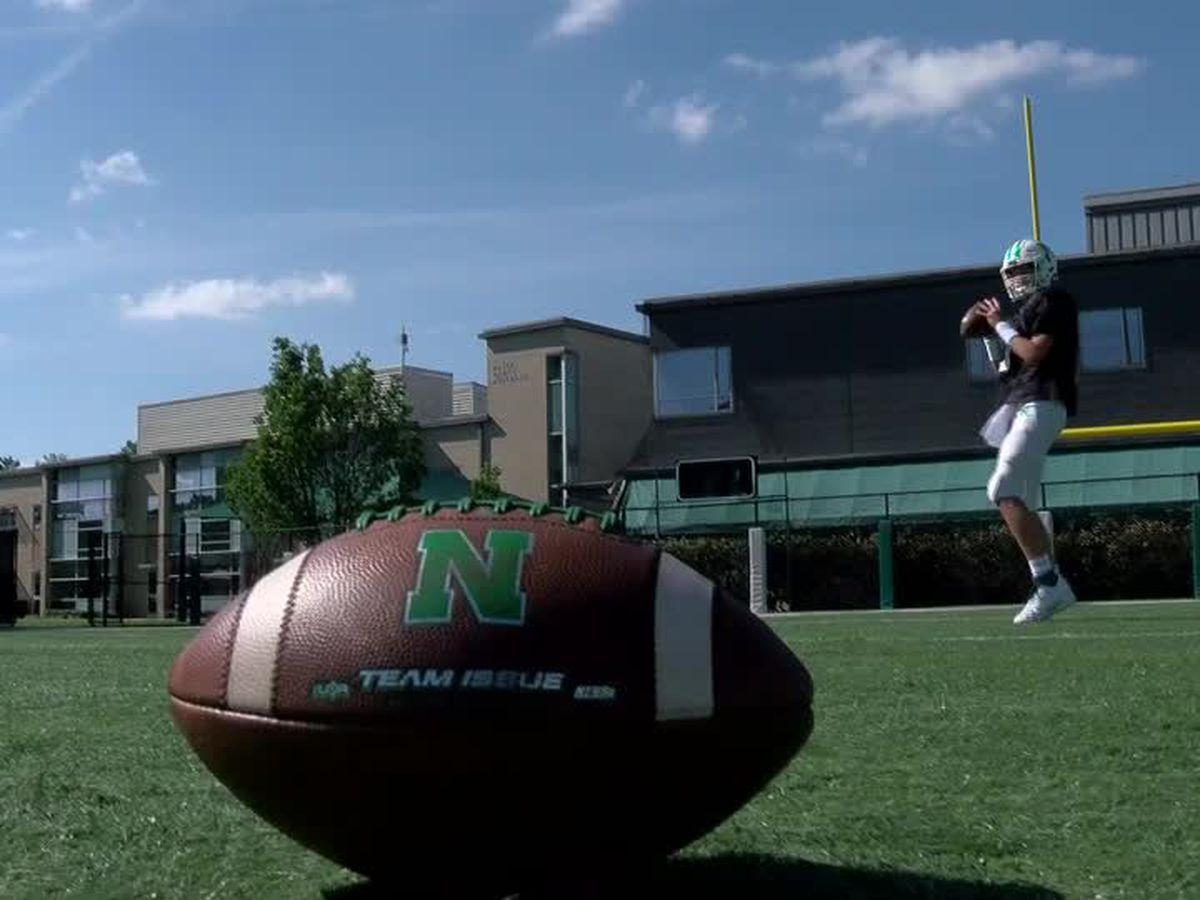 Three Louisiana football recruits make 247 Sports 2023 Top100
