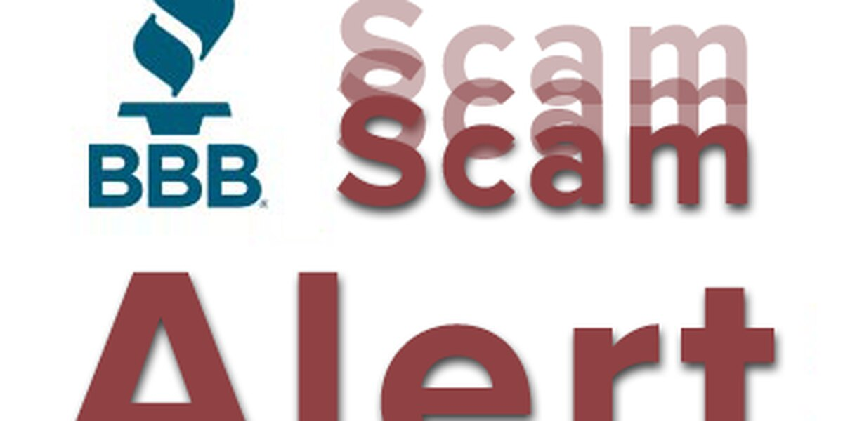 Better Business Bureau issues social engineering scam alert