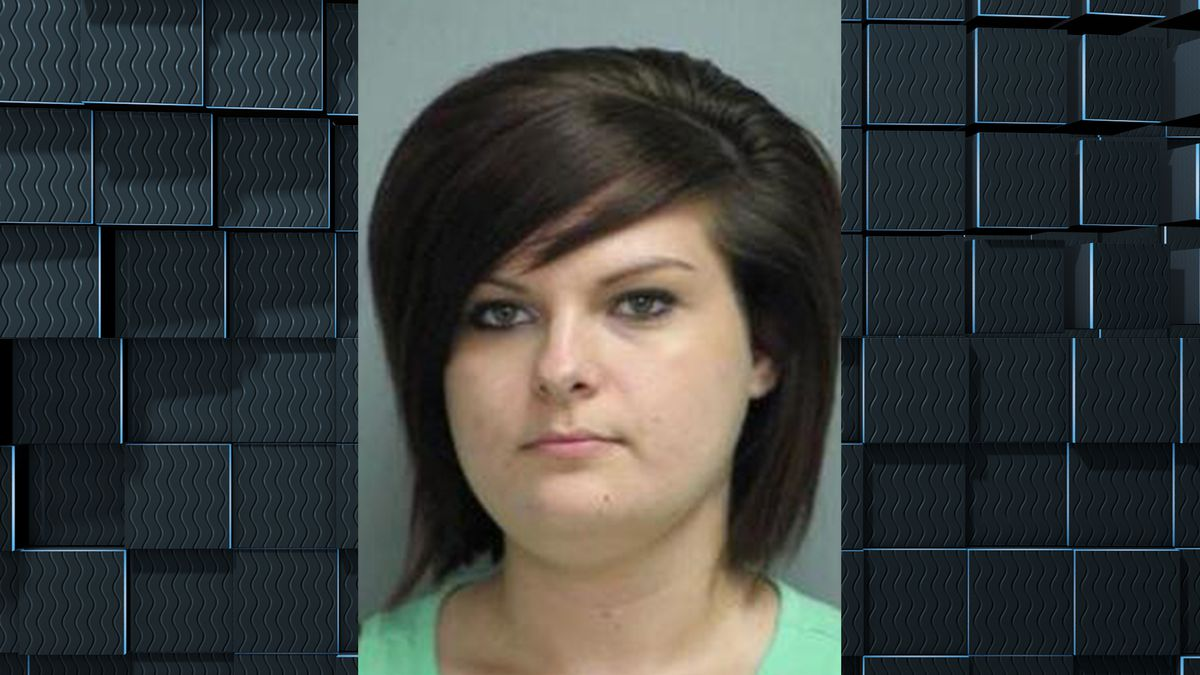 Woman involved in second fatal bicycle accident arrested for negligent homicide