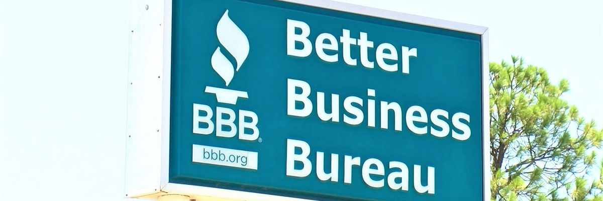 BBB of South Central La. offers Cyber Monday tips
