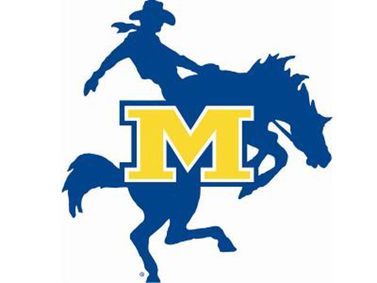 WWII Service Animals -McNeese State University's 2018 Fall Sage Series Continues
